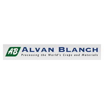 Alvan Blanch Logo