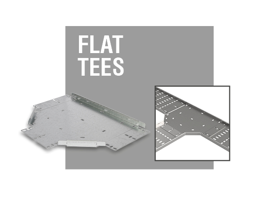 Cable Tray Acces (3)