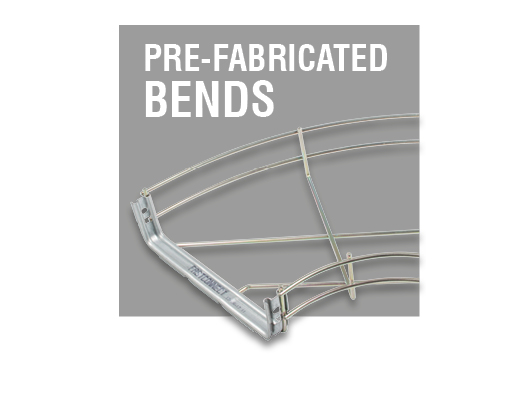 Cable Tray Accessories4