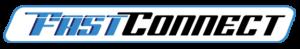 Fastconnect-Logo-1