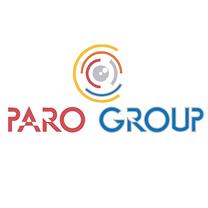 Paro Group Logo