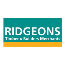 Ridgeons Logo