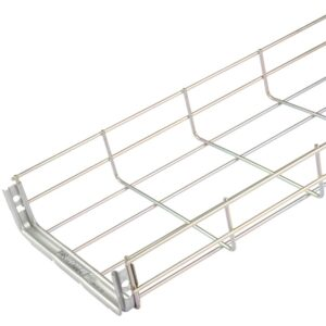FastConnect Basket Tray
