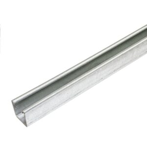 Strut Channel & Support