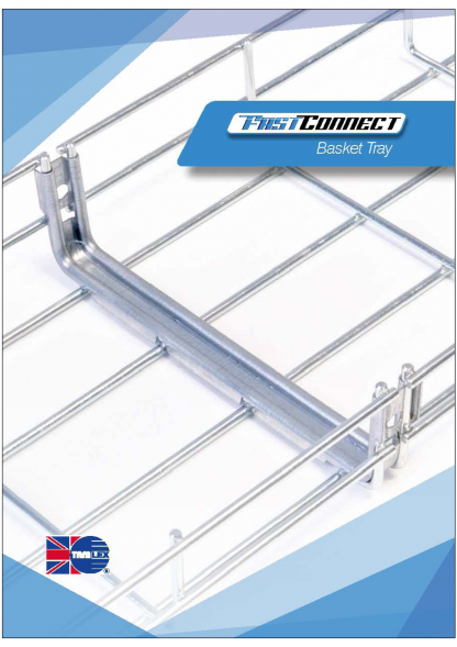 MP 408 - Fast Connect brochure (New version) 2.0 PRINT.Web cover