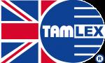 Tamlex logo