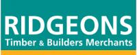 ridgeons_logo